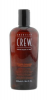American Crew Power Cleanser Style Remover, 250 ml
