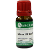 Silicea LM 18 Dilution