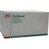 Cellona Synthetikwatte 10 Cmx3 m Rolle