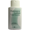 Hyposens Lotion