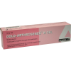 Dolo Arthrosenex N Gel