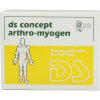 DS Concept Arthro Myogen Tabletten
