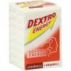 Dextro Energy Cranberry lim.Edition