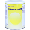 Heparon Junior Pulver