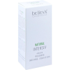 Believa Natural Intensiv Creme