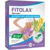 Fitolax Tabletten