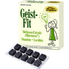 GEIST-FIT Softgums