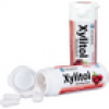 miradent Xylitol Chewing Gum Cranberry, 30 St