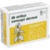 DS Urtica Concept dermal Tabletten, 100 St