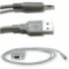 USB Interface Kabel, 1 St