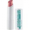 Hydracolor Lippenpflegestift 37 rose blue, 1 St