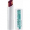 Hydracolor Lippenpflegestift 31 bois de rose, 1 St