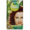 Hennaplus Colour Powder Auburn 56, 100 g