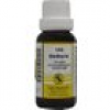 Berberis Komplex Nr.145 Dilution, 20 ml