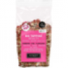 Nussyy BIO Topping Beauty, 100 g