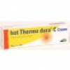 Hot Thermo Dura C Creme, 50 g
