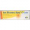 Hot Thermo Dura C Creme, 100 g