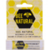 BEE Natural Lippenpflege-Stift Pfefferminz, 4.25 g