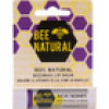 BEE Natural Lippenpflege-Stift Acai Beere, 4.25 g