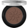 lavera TREND Sensitiv Beautiful Mineral Eyeshadow Matt n Copper 09, 2 g