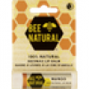 BEE Natural Lippenpflege-Stift Mango, 4.25 g