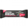 Layenberger LowCarb.one Protein-Riegel Cranberrie-Cassis, 35 g