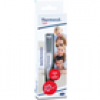 Thermoval rapid digitales Fieberthermometer, 1 St
