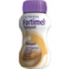 Fortimel Compact 2.4 Cappuccino, 4X125 ml