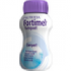 Fortimel Compact 2.4 Neutral, 4X125 ml