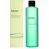 AHAVA Time To Clear Mineral Toning Water - Gesichtswasser, 250 ml
