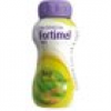 Fortimel Jucy Tropical, 4X200 ml