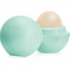 eos - Smooth Sphere Organic Lip Balm - Sweet Mint - Lippenbalsam, Blister, 7 g