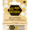BEE Natural Lippenpflege-Stift Coco Nilla, 4.2 g