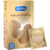 durex Natural Feeling Kondome, 10 St