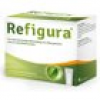 Refigura Pulver-Sticks, 90 St