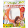MosquitNo Kids Armband 'Get Connected', geflochten, 1 St