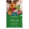 Kneipp Badekristalle Warm-up - Sternanis + Marone (limited Edition), 60 g