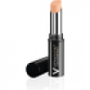 VICHY Dermablend SOS-Cover Stick 25 Nude, 4.5 g