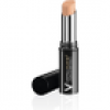 VICHY Dermablend SOS-Cover Stick 35 Sand, 4.5 g
