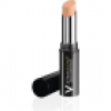 VICHY Dermablend SOS-Cover Stick 45 Gold, 4.5 g