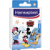 Hansaplast Junior Disney Strips, 20 St