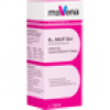 Mavena B12 Akut Gel, 50 ml