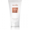 BABOR SPA Shaping Feet Smoothing Balm, 150 ml
