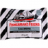 Fisherman's Friend Salmiak ohne Zucker Pastillen, 25 g