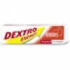 Dextro Energy Tropical + 10 Vitamine, 1 St
