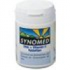 Synomed Zink + Vitamin C - Tabletten, 50 St