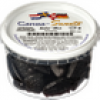Canea-Sweets - Salz Mix, 175 g