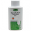 Heirol Gelenkbalsam plus+, 500 ml