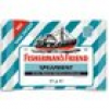Fisherman's Friend Spearmint ohne Zucker Pastillen, 25 g