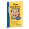 Luvos Heilerde Anti-Pickel-Maske, 15 ml